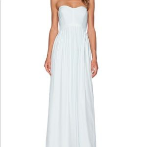 Parker Bayou Maxi Gown
